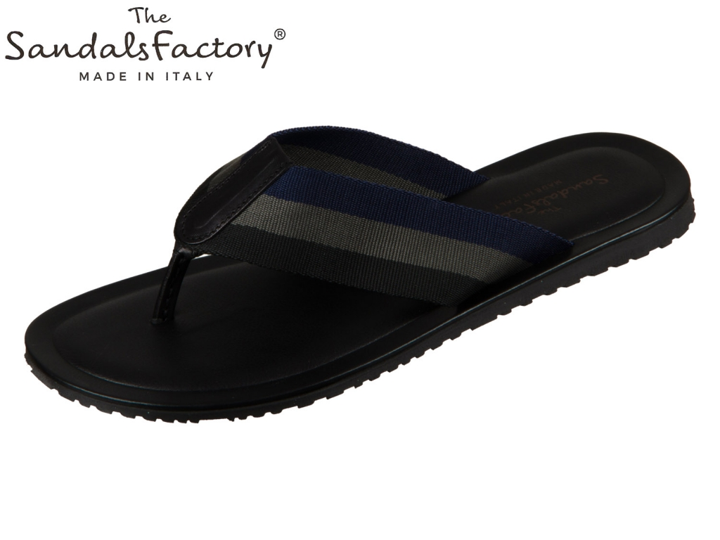 The sandals factory M7111