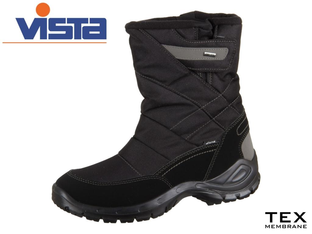 Vista 11-96049 schwarz