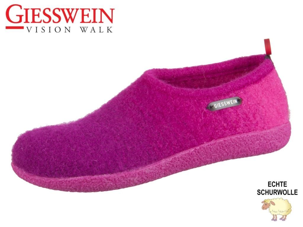 Giesswein Vahldorf 51275-392 veilchen Schurwolle