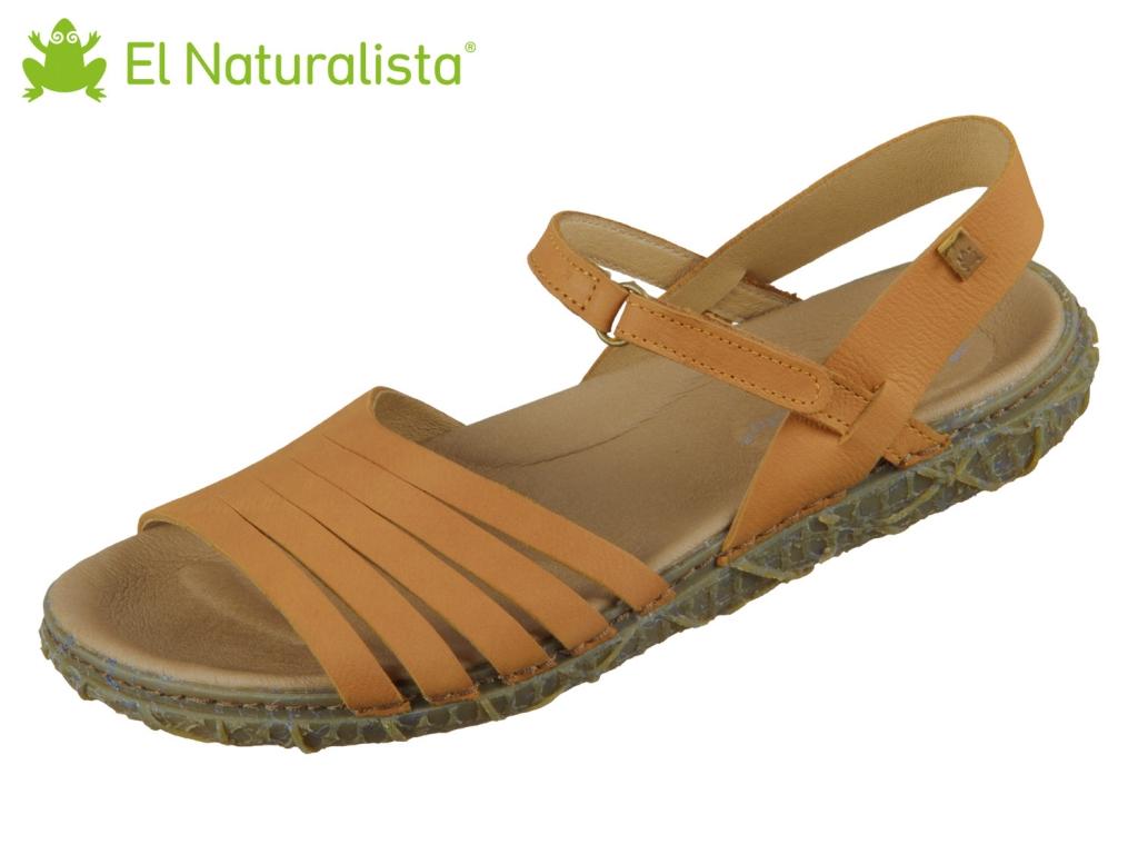 El Naturalista Redes N5501 carrot carrot Soft Grain
