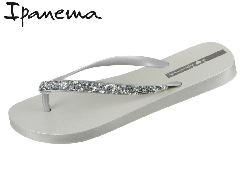 Ipanema Glam Special Fem 082685-8472 silver