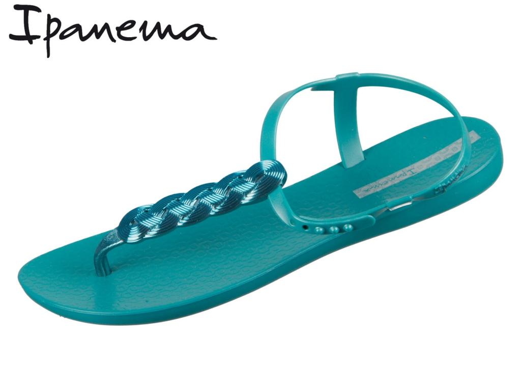 Ipanema Charm VI Sand FEM 82517-8733 green