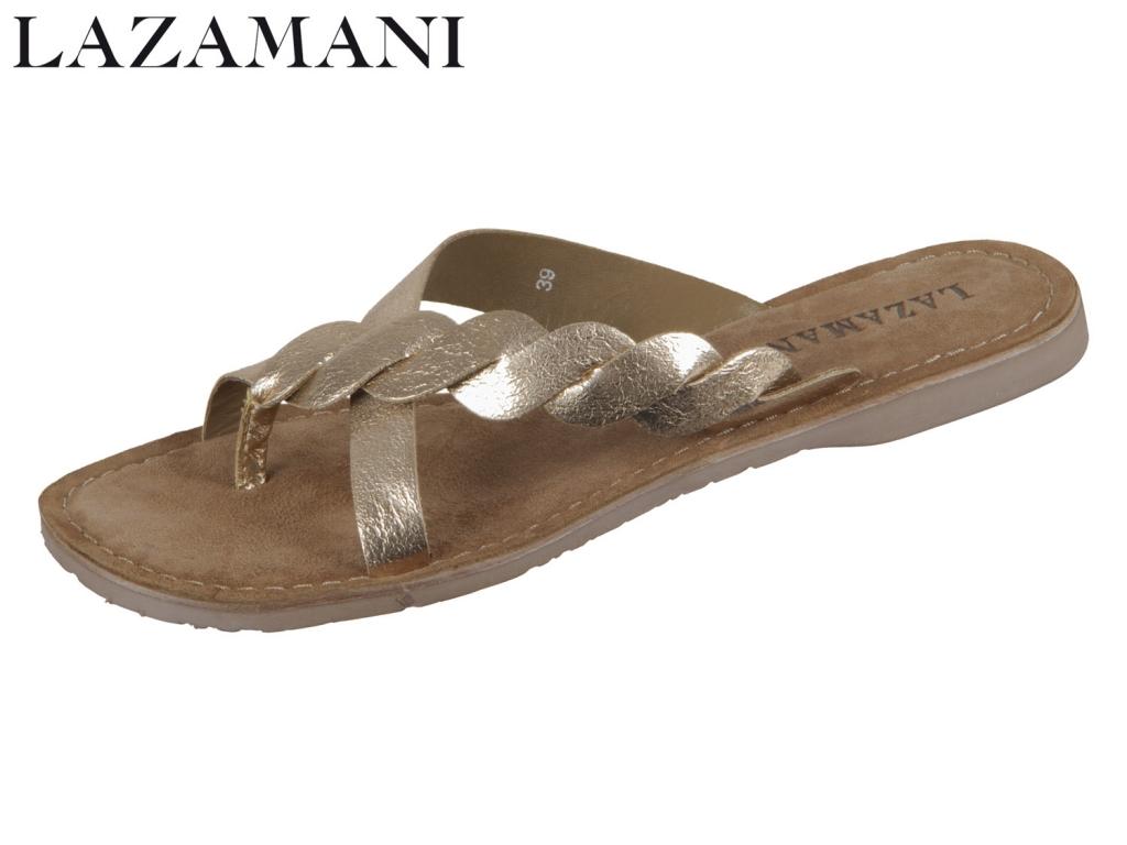 Lazamani 75.283-151 copper