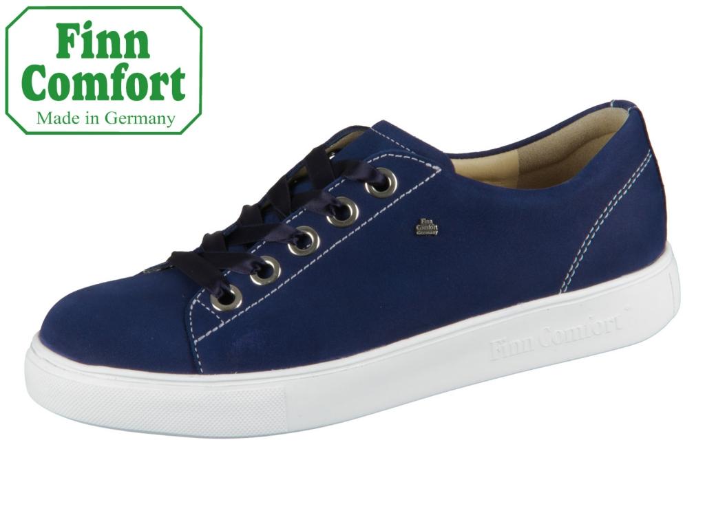 Finn Comfort Elpaso 02479-007414 atoll Nubuk