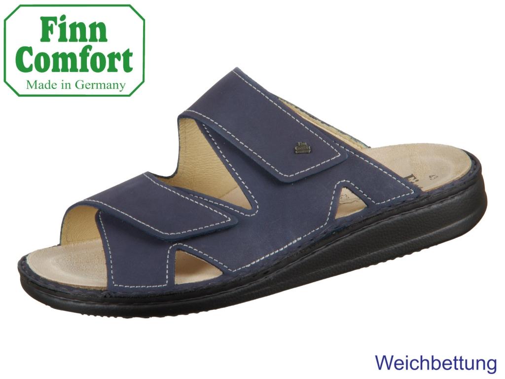 Finn Comfort Danzig S 81529-046428 corso Buggy