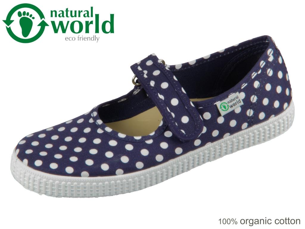 natural world W56088-77 marino organic cotton