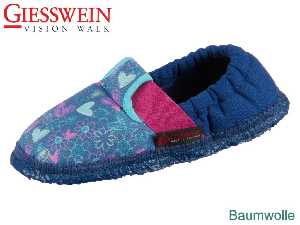Giesswein Albbruck 52030-527 jeans Baumwolle