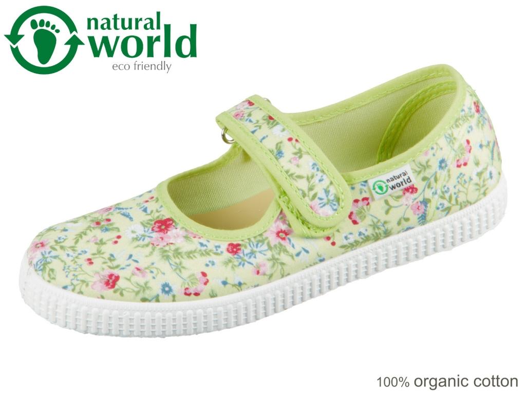 natural world W56025-76 lima organic cotton