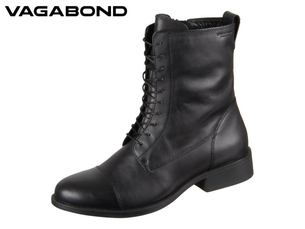 Vagabond Cary 4455101 20 black