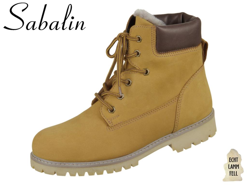 Sabalin 64-4964-676 cognac