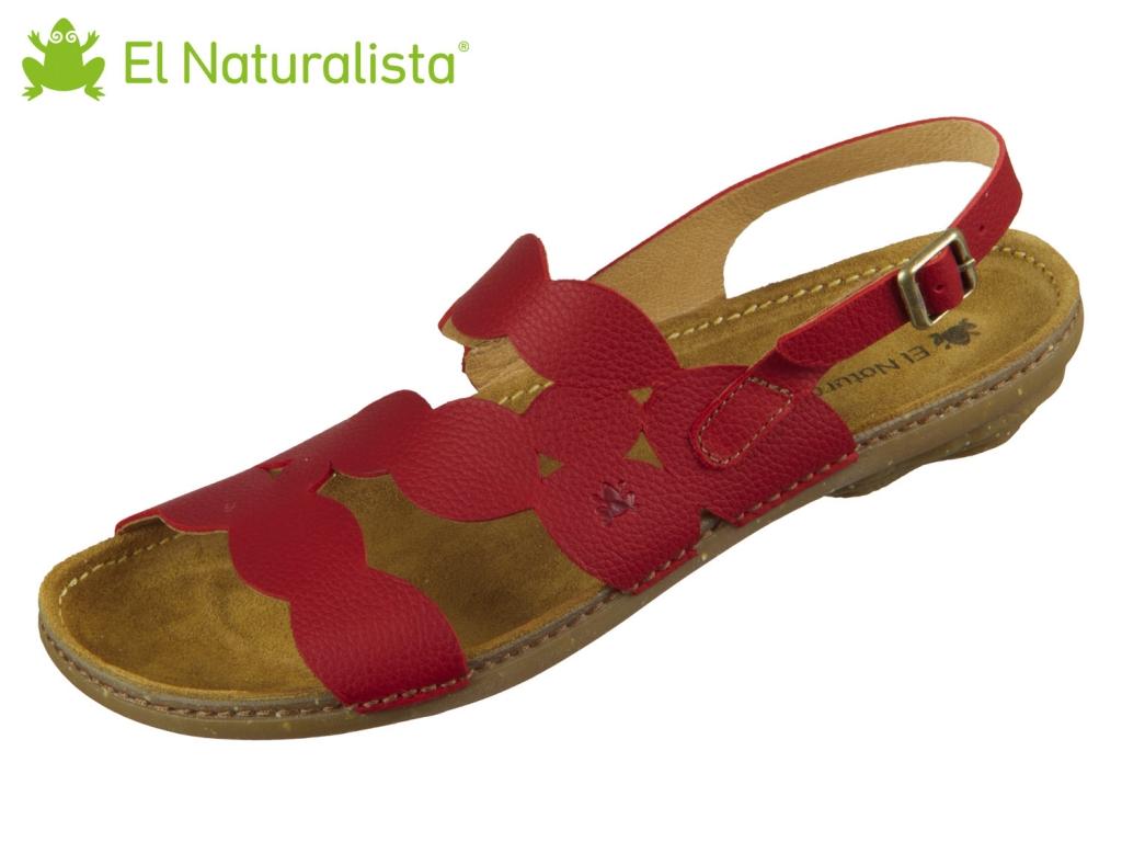 El Naturalista Torcal N5223 tibet tibet Soft Grain