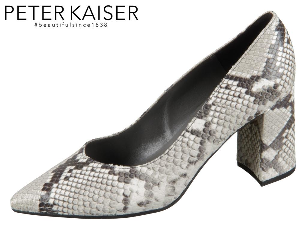 Peter Kaiser Lynsey 77411-199 weiss Iguana