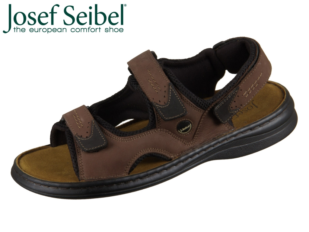 Seibel Franklyn 10236 11 341 brasil schwarz