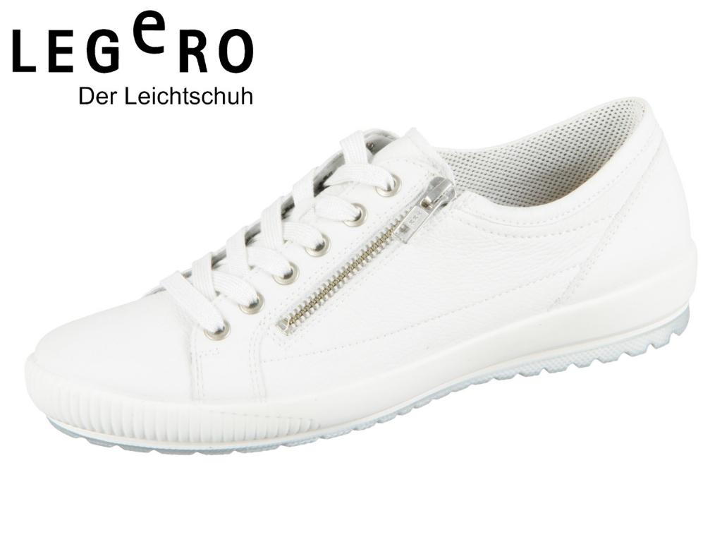 legero Tanaro 4.0 0-600818-1000 white kombi Nappa