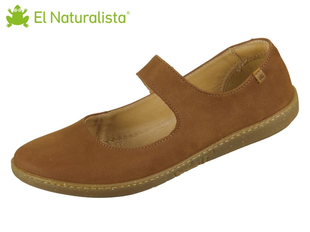 El Naturalista Coral N5301 wood wood Pleasant