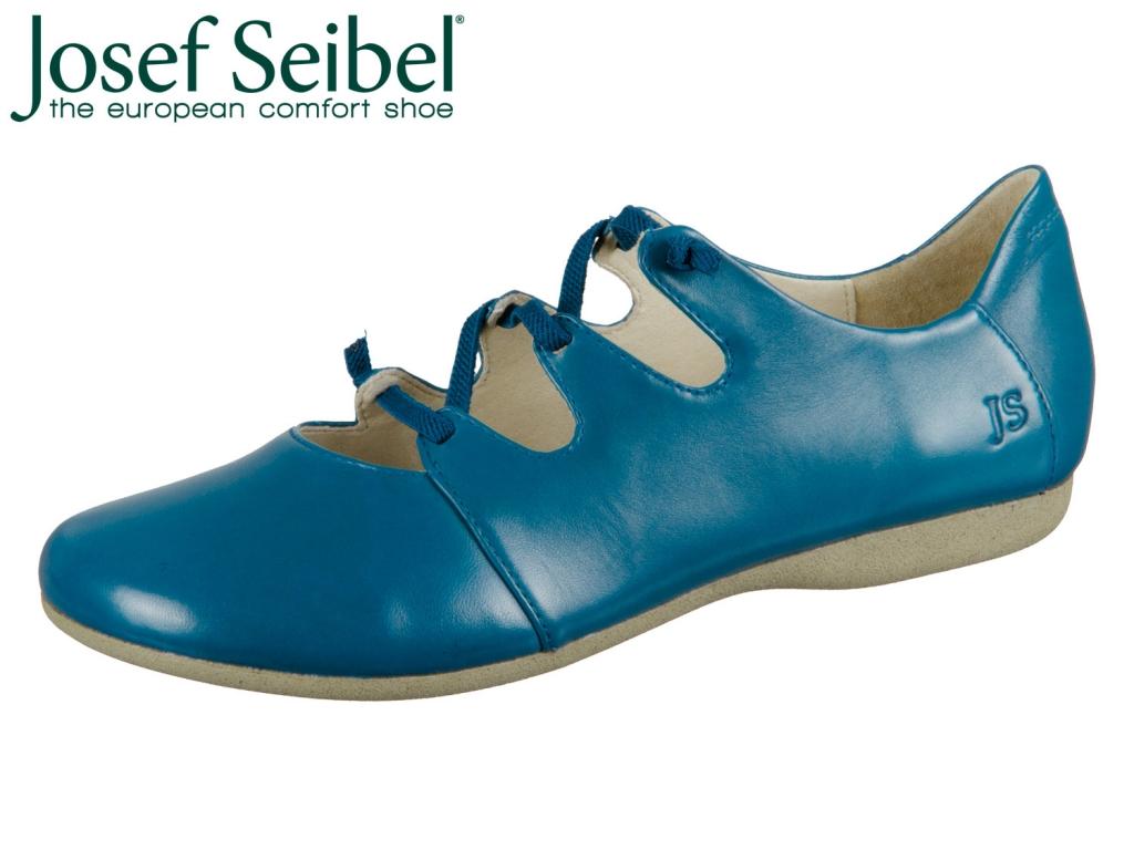 Seibel Fiona 04 87204-971-500 blau