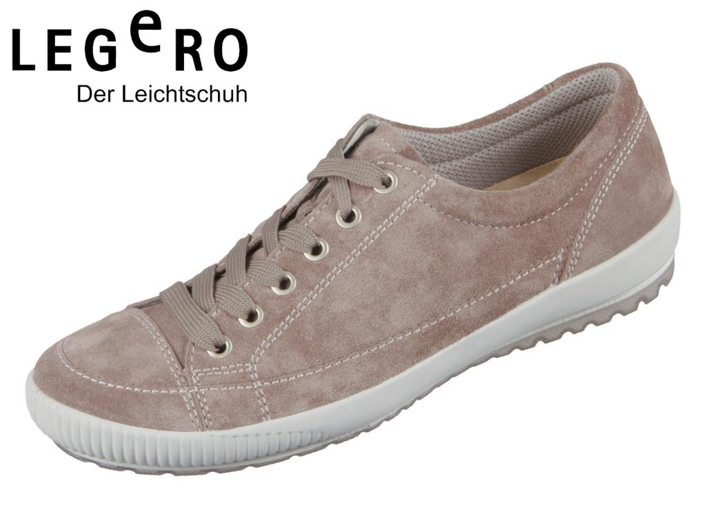 legero Tanaro 4.0 5-00820-57 dark clay grau Velour