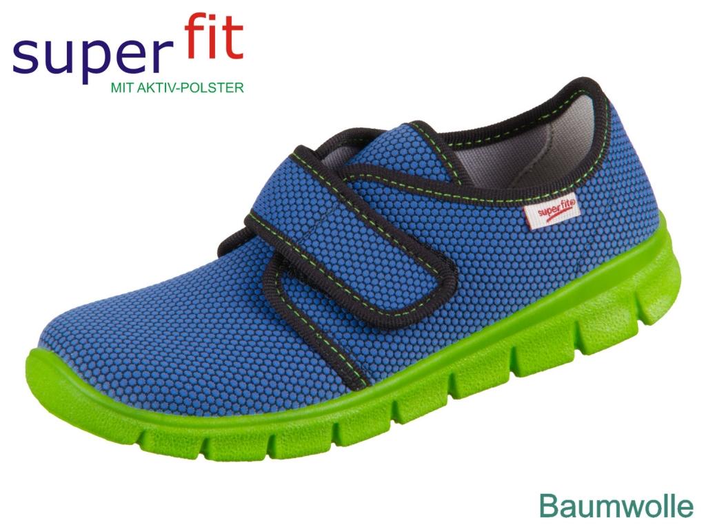 superfit BOBBY 0-800268-9400 nautic kombi Textil