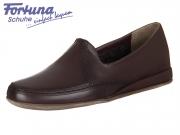 Fortuna BolognaCosy 434052-02-111 bordo