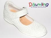Däumling M3015-181 bianco Fiorino