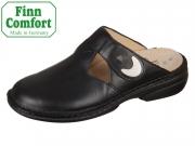 Finn Comfort Belem 02555-014099 schwarz NappaSeda