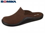 Romika Mokasso 202 71001-10-300 braun