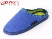 Giesswein Langendorf 40180-599 königsblau