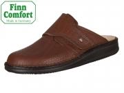 Finn Comfort Amalfi 01515-088164 malt Iowa