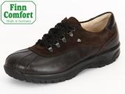 Finn Comfort Stubai 3812-901013 range-tabak Fores-Ölbuk