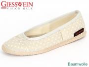 Giesswein Regau 57-10-41222-210 natur Baumwolle