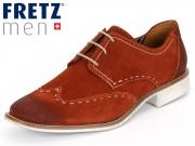Fretz Men 69816559-41