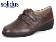 Solidus Hedda 26531-20314 asphalto Dream