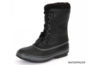 Sorel 1964 Pac T NM1439-010 black