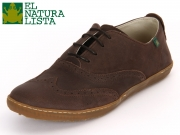El Naturalista Estratos N346 brown Antique