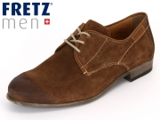 Fretz Men 28115805-64 nuss cigar