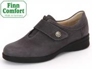 Finn Comfort Pasadena 3592-373048 darkblue Patagonia
