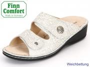 Finn Comfort Panay Soft 82540-426006 beige Enebro