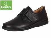 Ganter Kurt 25 6711-0100 calf- leder