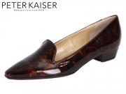 Peter Kaiser Lucie 22833-715 nuba Ruga Ripsband