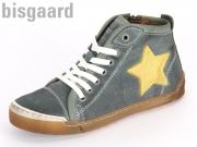 Bisgaard 30708-70 grey