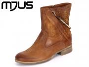 MJUS 900290-7110-6130 cuoio