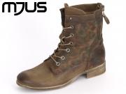 MJUS 900298-6640-6028 olivia