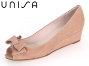 Unisa Dove KS tuscany kid suede