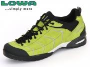 Lowa Palma 210733-0702 limone