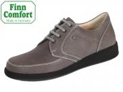 Finn Comfort Edmonton 01273-274345 rock Longbeach