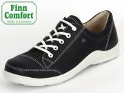 Finn Comfort Soho 02743-277210 indigo Nello