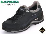 Lowa Renegade III GTX Lo Women 320960-0649 navy