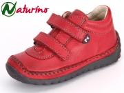 Naturino 1200847802-9116 vendemmia Nappa