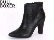 Bullboxer 13-076501 black Volo