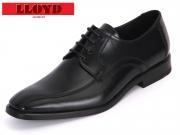 Lloyd Daran 14-063-00 schwarz Splendor Calf